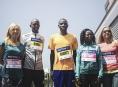 Na Moravě se představí běžecké superhvězdy