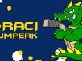 Šumperští hokejisté vstupují do druhé ligy s novým DRAKEM