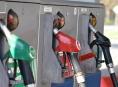 ČOI průběžně sleduje jakost pohonných hmot