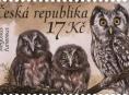 Česko má druhou nejkrásnější známku světa