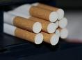 ČOI provedla1089 kontrol u prodejců tabákových výrobků