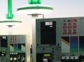 Kvalita pohonných hmot v červnu poklesla