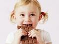Soutěž pro milovníky čokolády v Šumperku