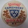 Camembert Royal Loubek                     zdroj foto: SZPI