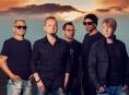 Vydejte se s rockovou kapelou Argema v Šumperku do ráje!