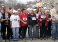 Chystá se volba Babičky Olomouckého kraje