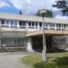 Jesenická nemocnice - rekonstrukce LDN    zdroj foto: Agel