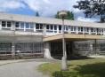 Významnou rekonstrukcí prochází Léčebna dlouhodobě nemocných v Jesenické nemocnici
