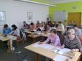 Zábřežská univerzita třetího věku oslovuje zájemce