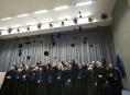 Do Olomouce na podzim zamíří tisíce absolventů Univerzity Palackého