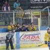 Jaká byla rozlučka seniorské hokejové ligy foto:sumpersko.net