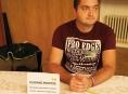 Burzy v Olomouckém kraji nabídnou práci i vzdělání
