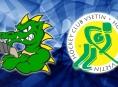 Novou sezonu Draci začnou v domácím ledě proti Vsetínu