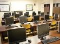 Kteří studenti středních škol mohou nově získat stipendia?