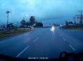 Policie hledá svědky tragické nehody v Zábřehu