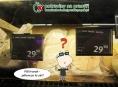 Čtyři miliony spotřebitelů nalezly informace o tisících šaržích nebezpečných, falšovaných a nejakostních potravin