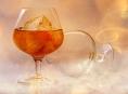Kvůli značení alkoholu ČOI uložila pokuty za 3 milióny