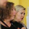 Zaměstnanci šumperské učňovky besedovali s ministryní školství    foto: sumpersko.net