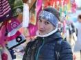 """""""Farmářské trhy v Šumperku jsou jako moje dítě,"""" říká jejich zakladatelka a organizátorka"""