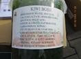 Nebezpečné želé kuličky pro přípravu Bubble tea obsahovaly nepovolenou láku (E425)