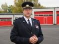 """Plukovník Martin Žaitlík: """"Co nahradí nevyhovující stav je obrovská výzva pro každého!"""""""