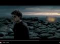 Zábřežské Retro ovládne Harry Potter