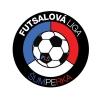 logo FLŠ                                                 zdroj: archiv