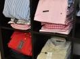 Tvůrci padělků se nejvíce zaměřili na značku Louis Vuitton