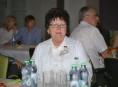 Nemocnice Šumperk zve na preventivní vyšetření hladiny cukru v krvi