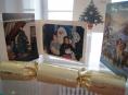Šumperské muzeum představí vánoční tradice