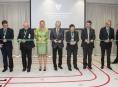 V Olomouci otevřeli unikátní centrum zaměřené na zdravý životní styl