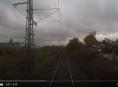 VIDEO.Revitalizace trati z Bludova do Jeseníku je ukončena