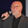 Mgr. Vladimír Rybička - ředitel festivalu     zdroj foto: archiv sumpersko. net