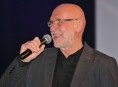 """Blues Alive:""""Poslední vstupenky na čtvrteční koncert jsou zatím v prodeji,"""" upozorňuje Vladimír Rybička"""