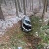 DN v katastru obce Oskava              zdroj foto: PČR