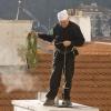 ilustrační snímek                    zdroj: Požární ochrana