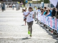 Juniorský RunCzech maraton otevřel registrace