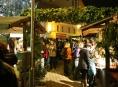 Vánoce na Točáku v Šumperku zahájí soubor Oculos meos