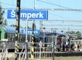 Novinky ve vlakovém jízdním řádu