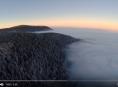 VIDEO: Poslední ostrovy svobody