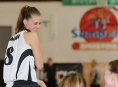 BASKET: Šumperk vs Pardubice