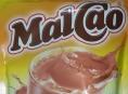 V rozpustném nápoji MalCao chybělo kakao