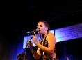 Festival Blues Alive dává šanci novým talentům