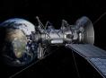 Evropský navigační systém Galileo zahájil provoz