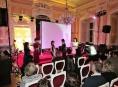 Vybraní dobrovolníci v kraji obdrželi cenu Křesadlo 2016