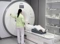 Nemocnice Šumperk otevřela magnetickou rezonanci