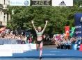 Sportovní úspěchy na závodech RunCzech běžecké ligy 2016