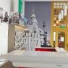 Šumperk - informační centrum v budově divadla       zdroj foto: archiv šumpersko.net