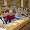 Krajská rada seniorů Olomouckého kraje otevře Konzultační středisko Virtuální Univerzity třetího věku ilustrační foto: zdroj Olk.