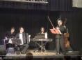 Festival Preludium Aloise Motýla vstupuje do 44. ročníku